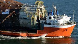 Шел започва проучване за нефт и газ в Черно море край Бургаз