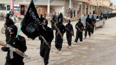 """Ще приеме ли Европа обратно джихадистите, тези """"бомби със закъснител"""""""