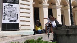Повече от 50 галерии и музеи ще участват в Европейската нощ на музеите в София