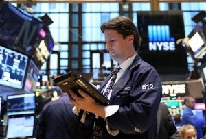 Кредиторите готови с план за спасяване на Гърция, еврото скочи