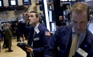 Обама се намеси във валутните войни, еврото поскъпва