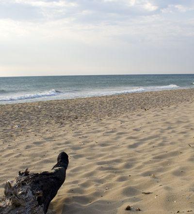 Кои ще са неохраняемите плажове във Варненско това лято