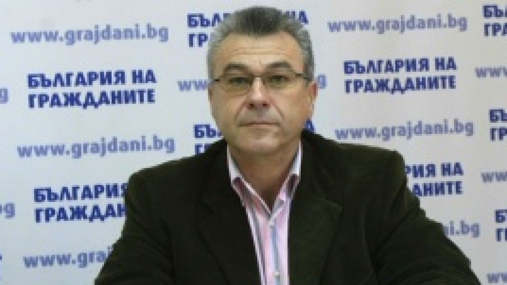 Кариера: Бисер Манолов влиза във Forbes България