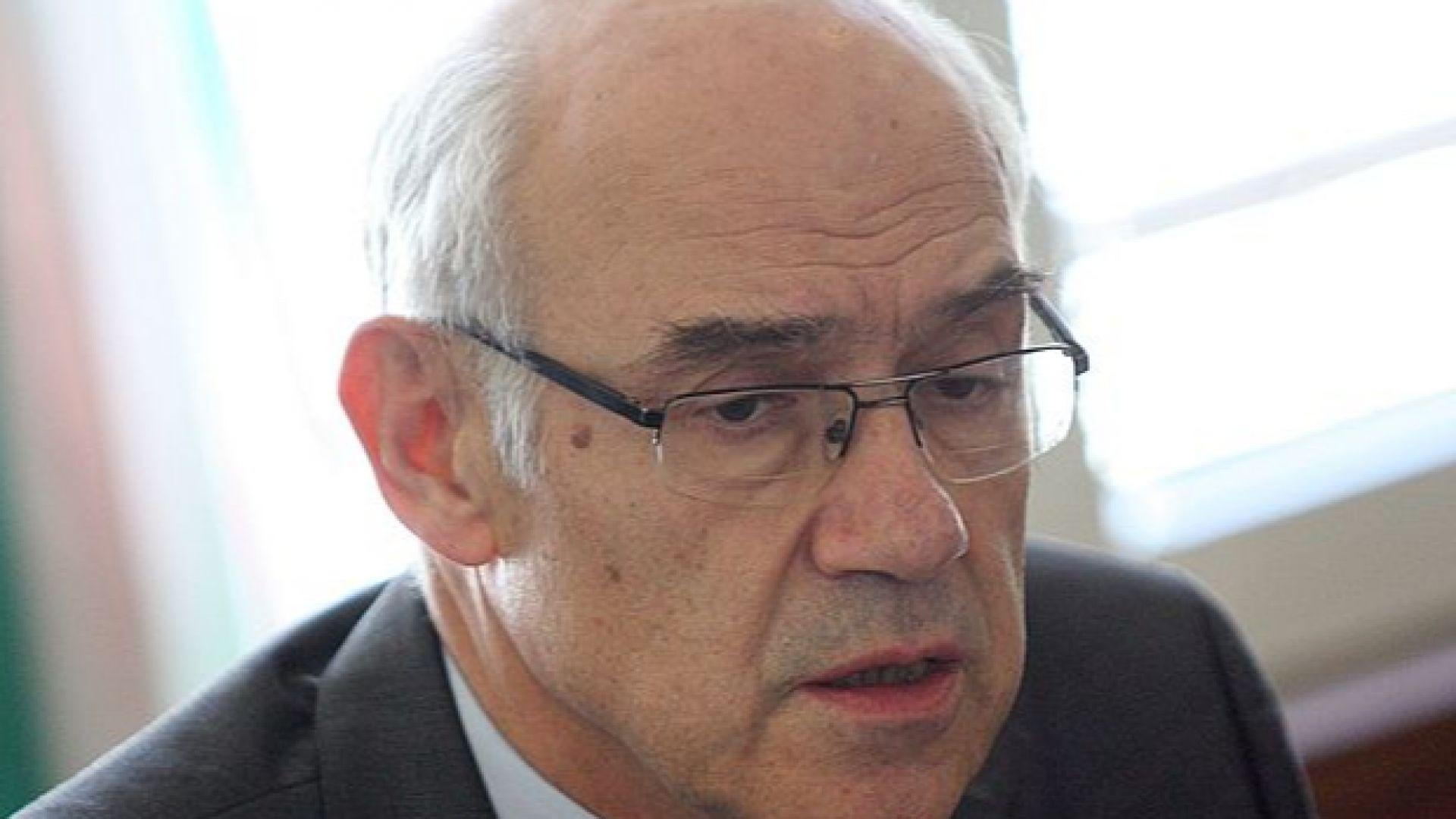 КЕВР предлага увеличение на газа с 10.81%, от Булгаргаз искат 18.5%