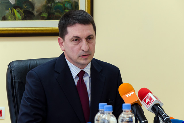 Комисар Терзийски: Полицията е с ограничен ресурс