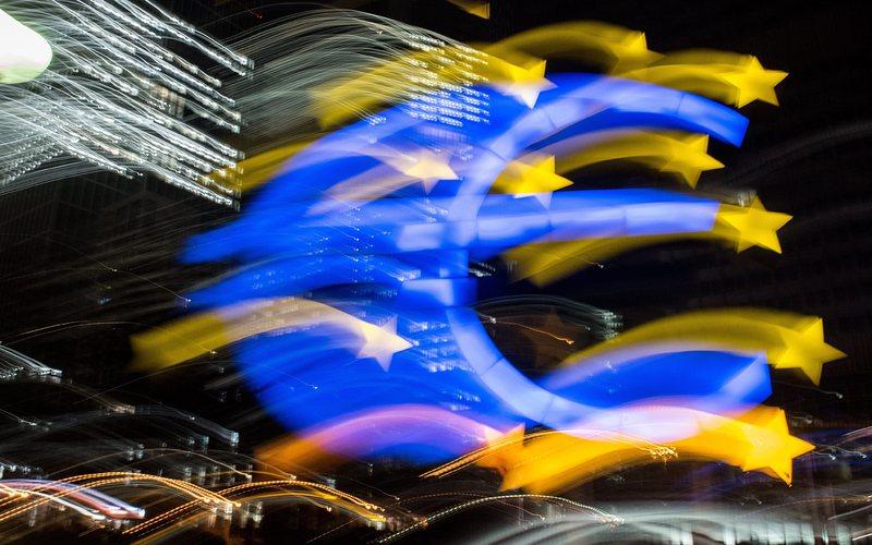 Таен план за спасяване на Европа
