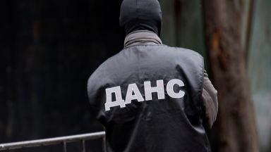 ДАНС внедрява тайни агенти в частни фирми без знанието на собственика (видео)