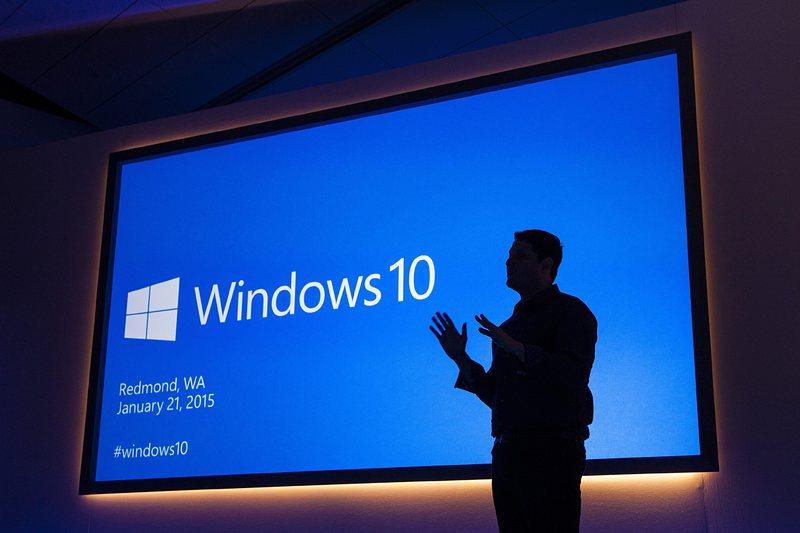 Microsoft прекали с агресията за Windows 10