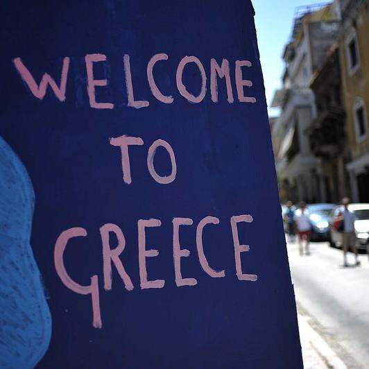 Митовете на съвременна Гърция: истина или лъжа