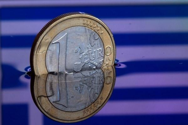 Германски компании замесени в корупционни афери в Гърция
