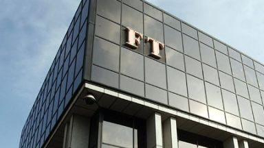 Войната между Wirecard и Financial Times в нова фаза