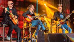 """Фондацията открива музикалните вечери на Античния форум """"Августа Траяна"""""""