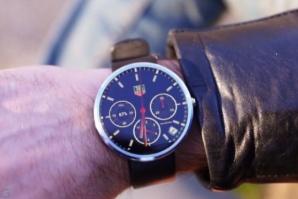 Износът на швейцарски часовници за Великобритания  е скочил