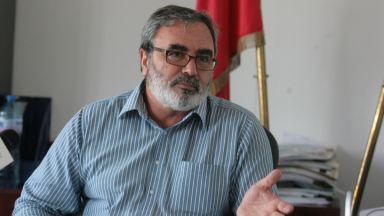 Д-р Кунчев: Новите противогрипни ваксини ще са по аптеките до сряда