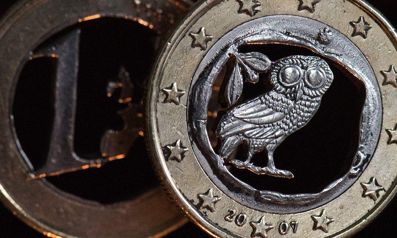 Гърция очаква пробив в преговорите с кредиторите до неделя
