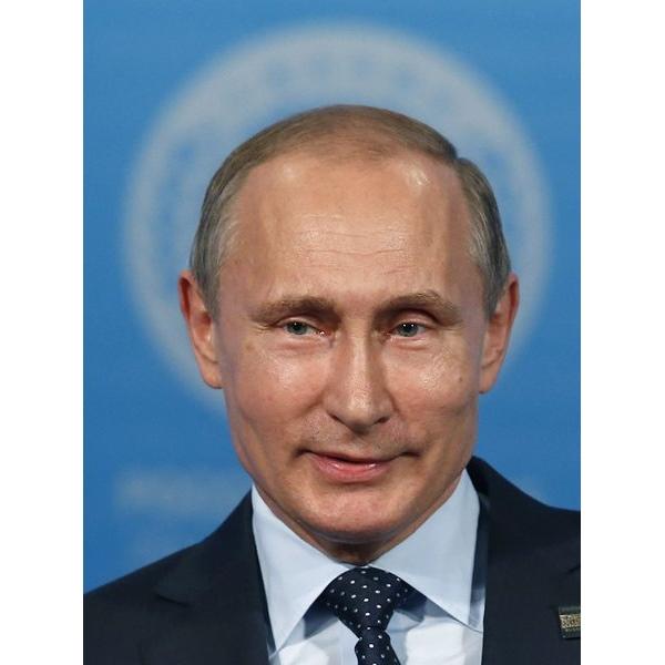 Една година руско ембарго – истини и последици