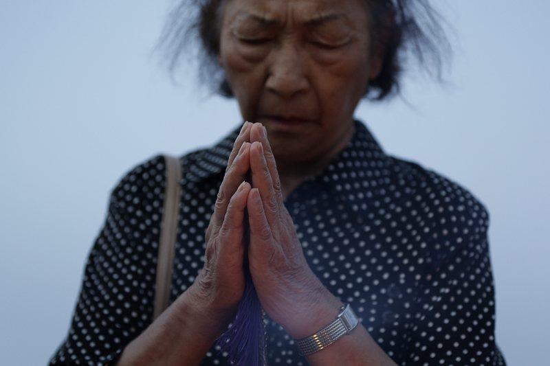 70 години от атомната бомбардировка на Хирошима