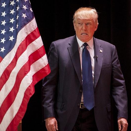 Ще успее ли някой да надтрампи Тръмп?