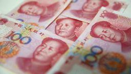Китай изненадващо свали лихвите, за да подкрепи икономиката