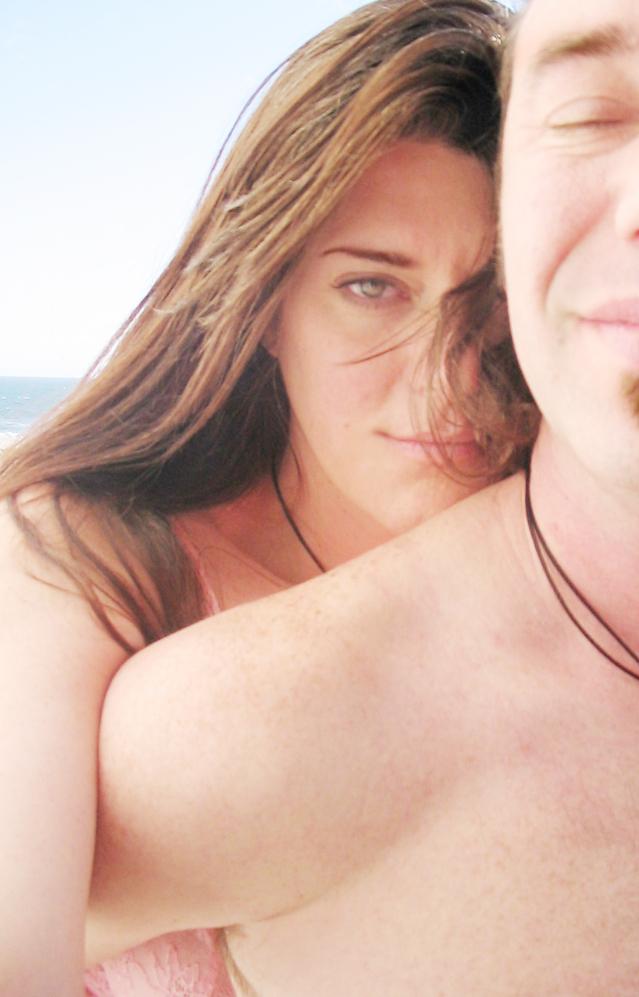 От какво се събужда желанието за секс