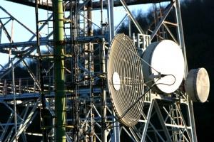 БТК се конкурира с германци за сръбския телеком