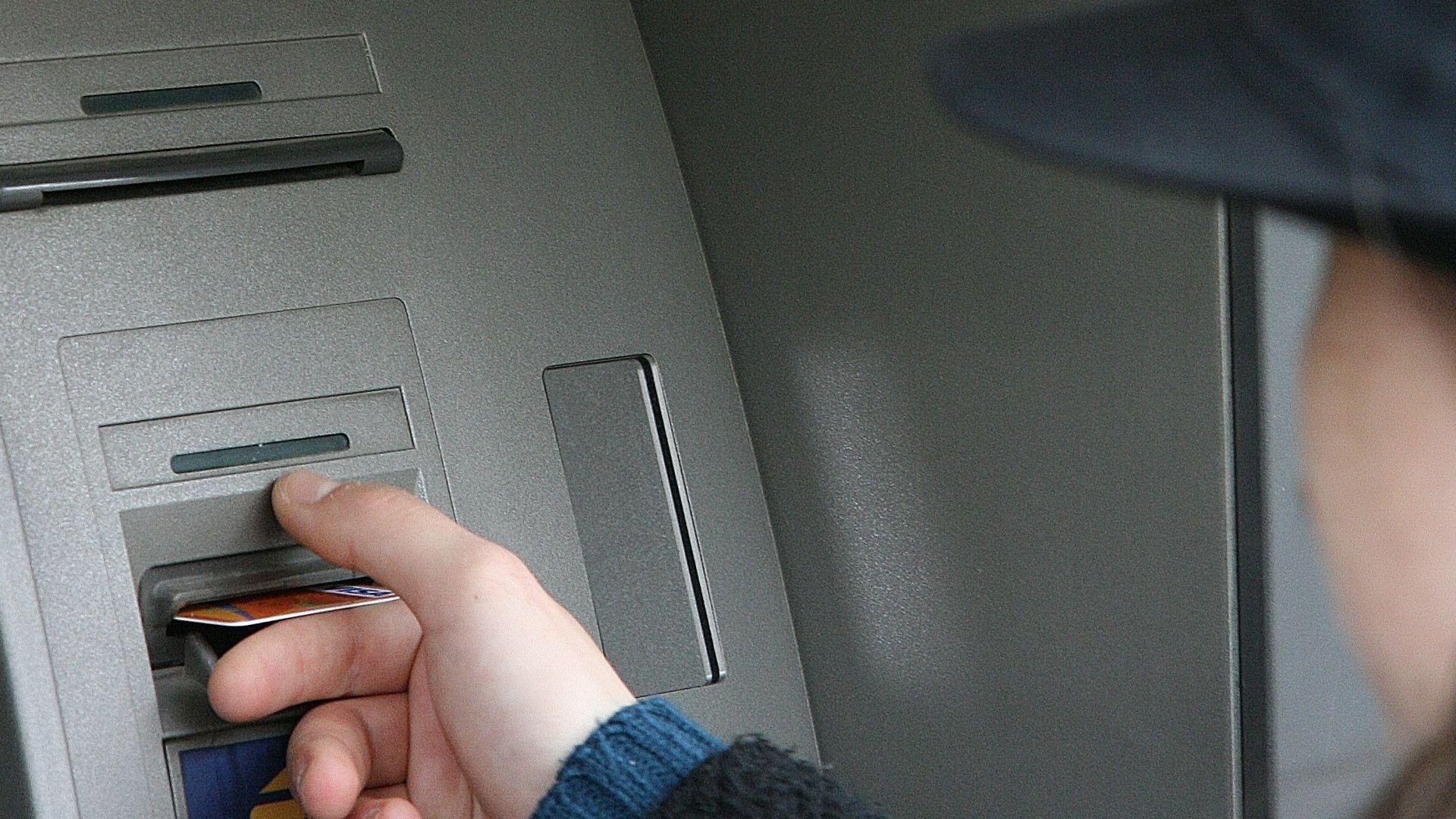 Край на високите такси при плащания с карта в ЕС