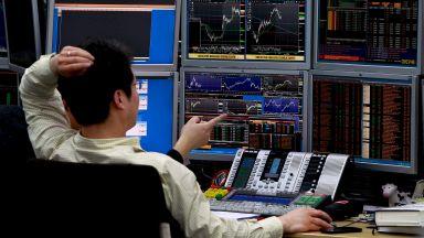 Надвиснала ли е финансова криза?