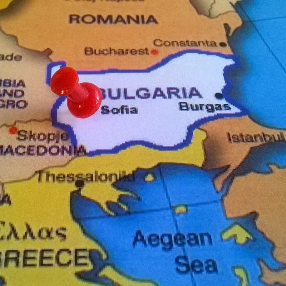"""""""България сама си е виновна за проблемите"""""""