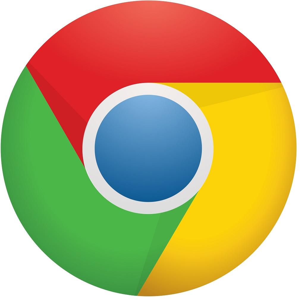 Chrome ще блокира неприемливите реклами