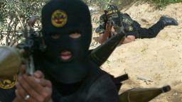 От Русия: ЕС не може да спре нелегалните пари за джихадистите