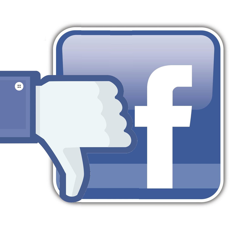 Какви са условията на Facebook
