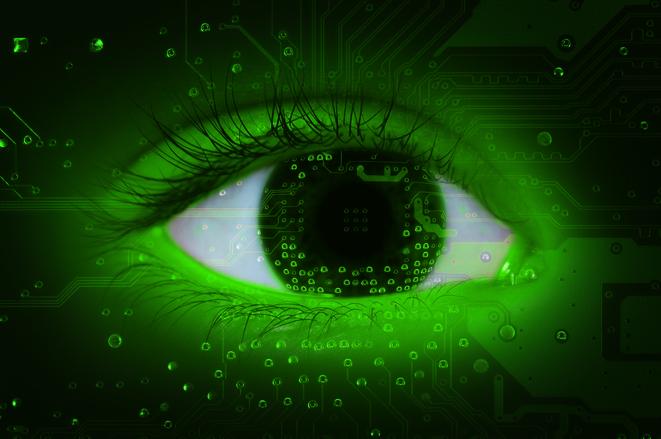 САЩ отвориха кибер кутията на Пандора?