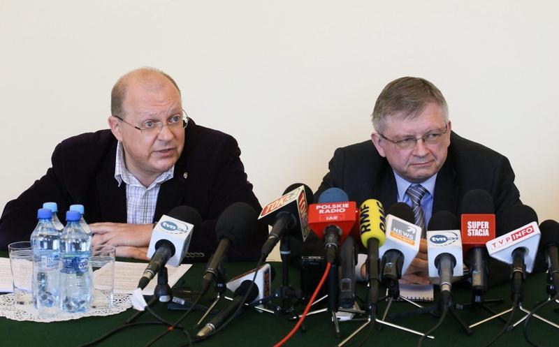 Руският посланик: Полша не е виновна за ВСВ