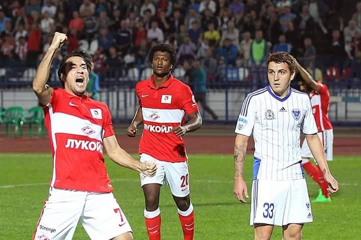 Избраха Ивелин Попов за футболист на годината