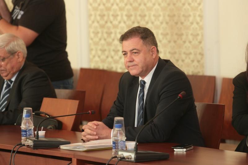 """Договорът за """"МиГ""""-29 подписан, 1 млн. евро за двигател"""