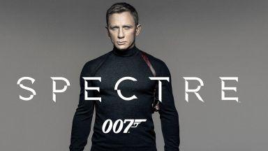 Феновете на Агент 007 могат да отседнат във вилата на неговия създател