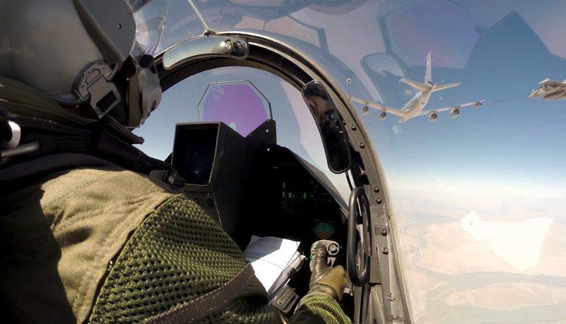 ИРНА: Абу Бакр ал Багдади е оцелял при въздушен удар в Ирак
