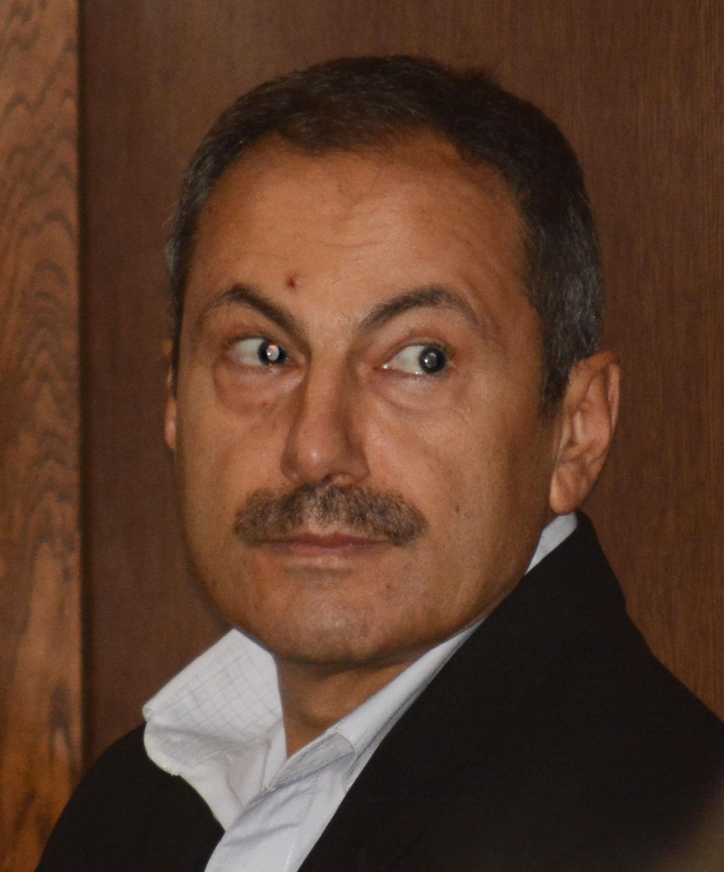 "Осъдиха условно хирург от ""Пирогов"" за починала пациентка"