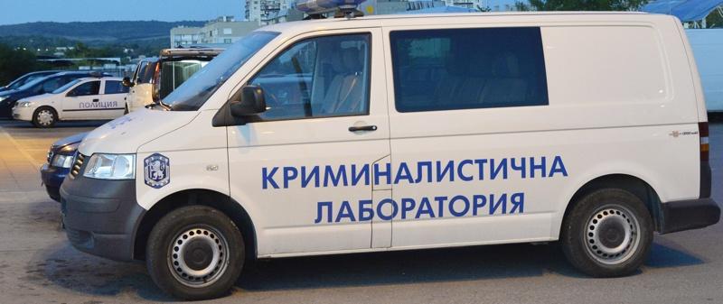 Убийството на мъж и жена в дома им потресе Пловдив