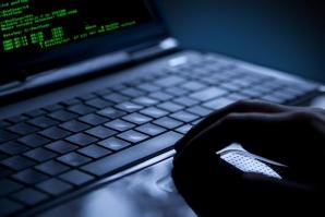 Хакери атакуват чрез фалшиви имейли от името на aдвокати