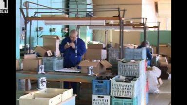 Една трета от швейцарците работят на непълен работен ден, в България само 2.4%