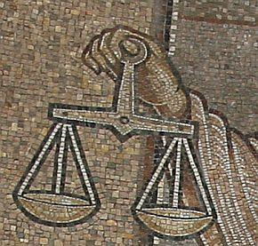 Адвокати създадоха неформално обединение ИКАР