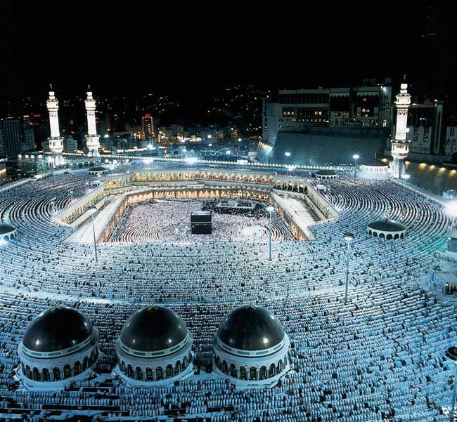 """Кой е """"правилният"""" ислям?"""
