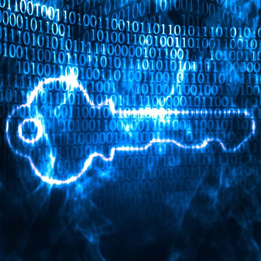 6 мерки за фирмена защита от кибератаки