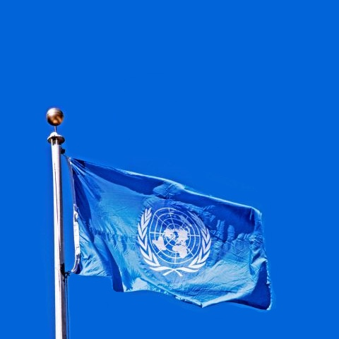 Българка начело на ООН?
