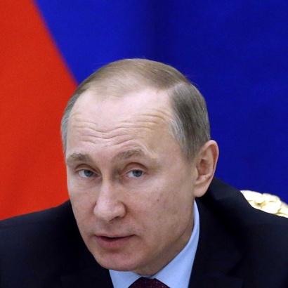 Фен клубът на Путин - най-добрите защитници на Русия