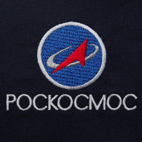 Намериха мъртъв бивш директор на Роскосмос