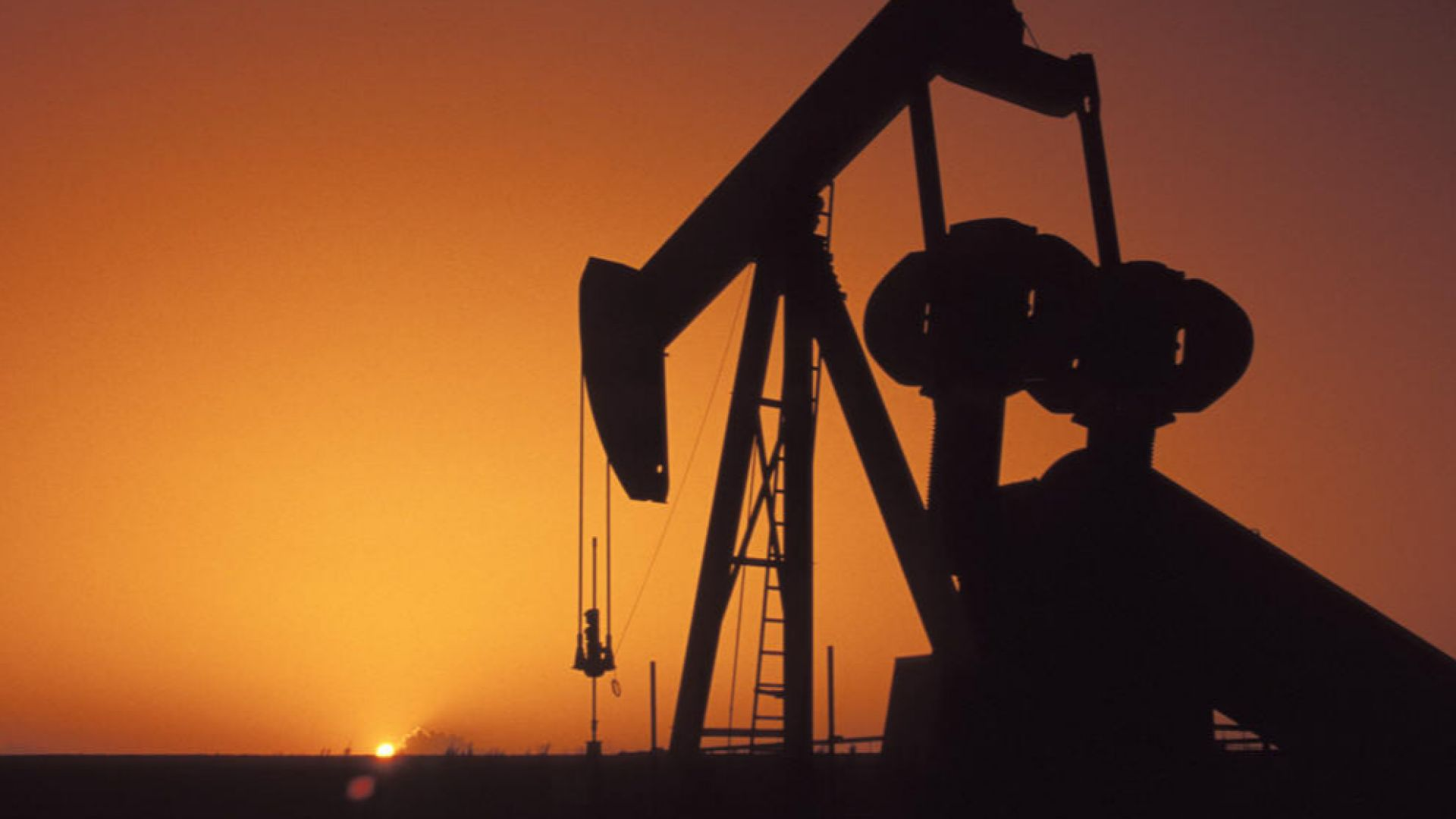 Цената на петрола отново спада