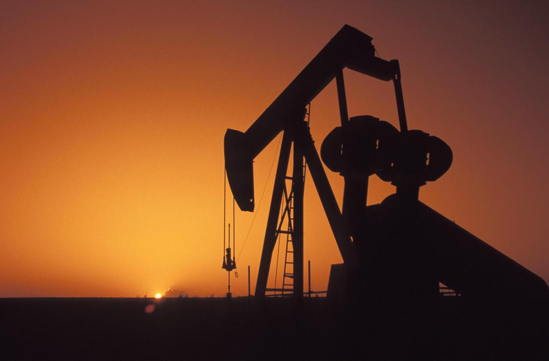 Петробраз плаща $3 млрд. на американски инвеститори