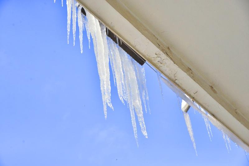 Студено още 5-6 дни